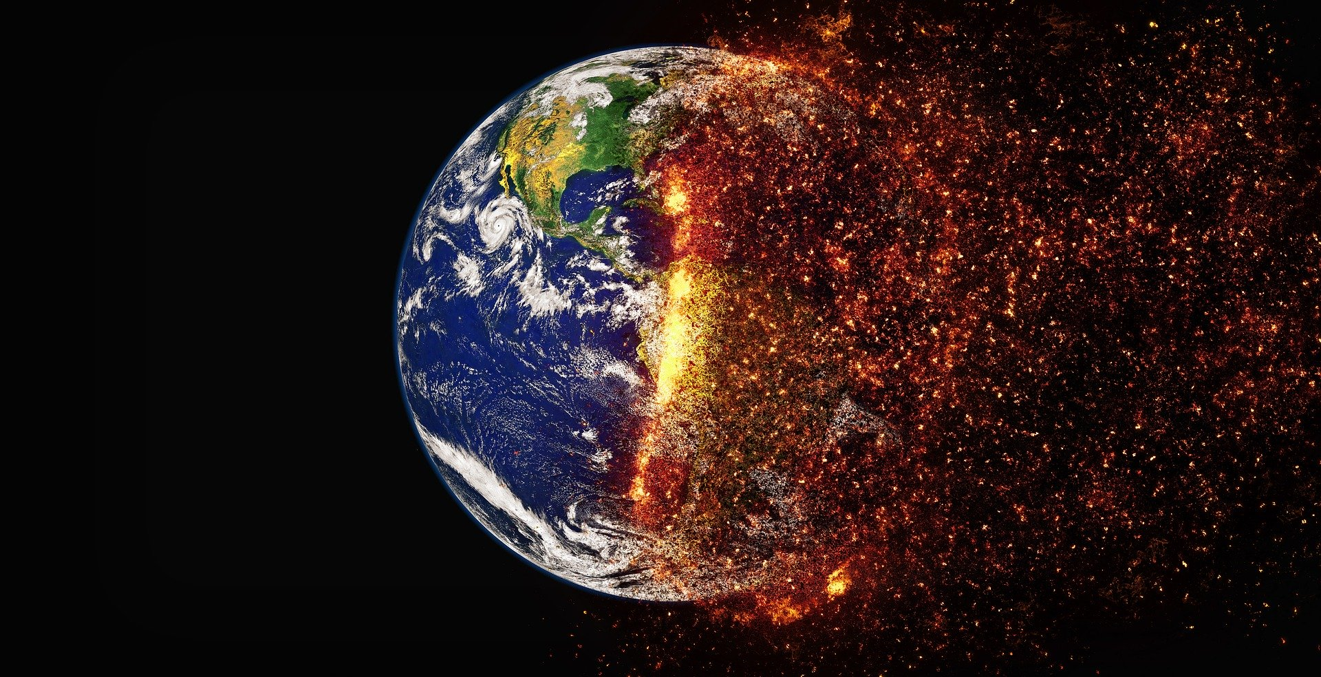 Interdisciplinary Perspectives on Climate Change